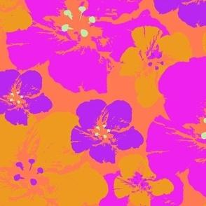 Hawaiian_Flower