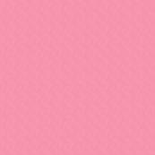 roseofsharon_fabric4