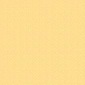roseofsharon_fabric6