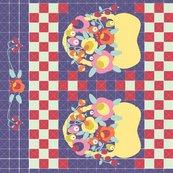 Rflowerbasket.ai_shop_thumb