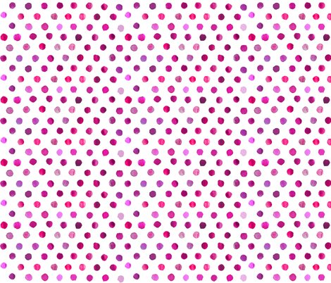 Rdots_magenta_on_white_shop_preview
