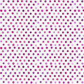 Rdots_magenta_on_white_shop_thumb