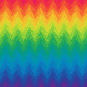 Rainbow_arrow_stripe_shop_thumb