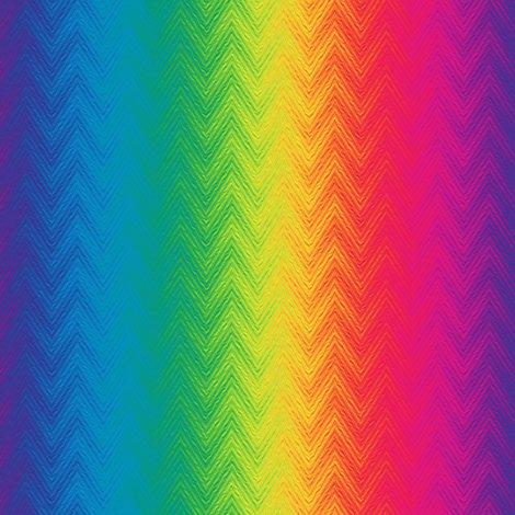 Rrainbow_chevron_stripe_shop_preview