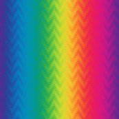 Rrainbow_chevron_stripe_shop_thumb