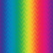 Rrrainbow_chevron_stripe_shop_thumb