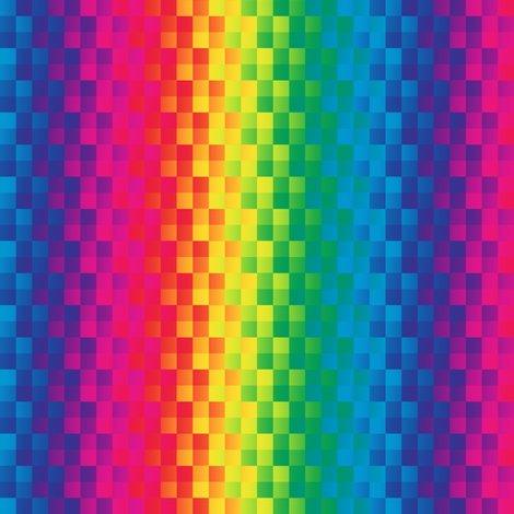 Rrainbow_square_stripe_shop_preview