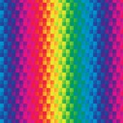 Rrainbow_square_stripe_shop_thumb