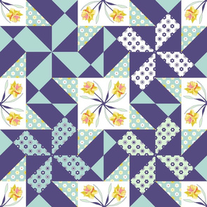 24_inch_floral_limited_daf_wxyz
