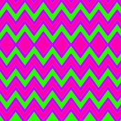 Rgreenpinkpurplechevron_shop_thumb