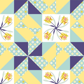 12_inch_pinwheel_floral_daf_reverse_off_flower_2me