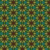 Ryellowstainglassflowers_shop_thumb