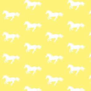 White Pony Lemon