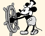 Rsteamboat_willie_thumb