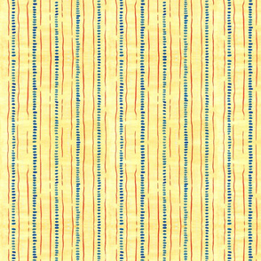 stripePaper