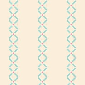 Cross_Dot_Stripe__w-aqua_cross___pink_dot_on_cream__-tile_copy