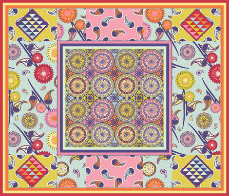 Rrboho_quilt_rp_v2_comment_392601_preview