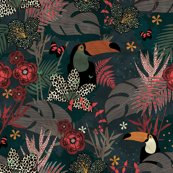 Rrjunglefeverspoonflower_shop_thumb