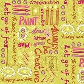 Rrrnew_year_resolution_shop_thumb