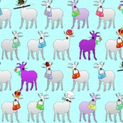 Spring_fashion_goat_4_shop_thumb