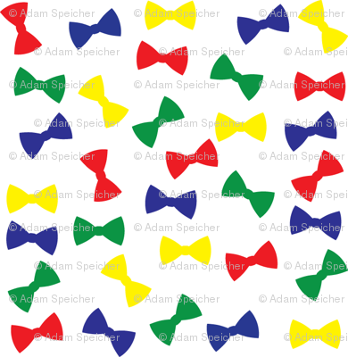 Scatter_bow_tie_preview