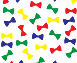 Scatter_bow_tie_thumb