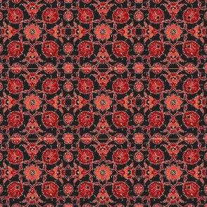 Joyful Tiles