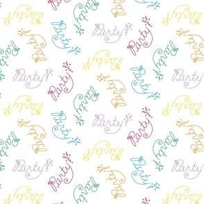 Party__scramble_rainbow