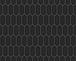 R50_smaller_talihexgrid_final__thumb