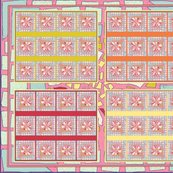 Rrrcheater_quilt_paysmage_shop_thumb