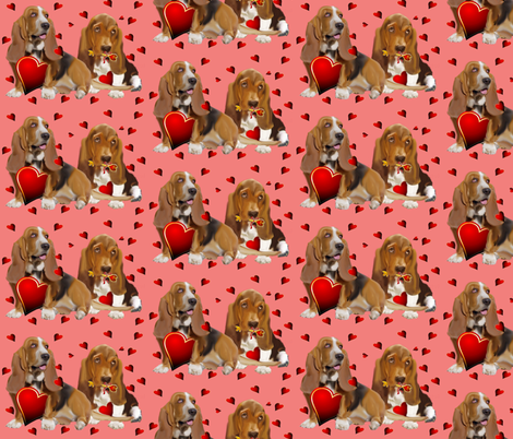 basset_hounds__and_hearts
