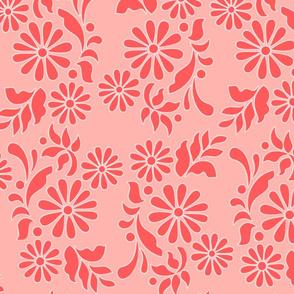 garden_rhap_peach