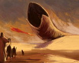 Rdune_sietch_by_lsgg-d3hyovy.png_thumb