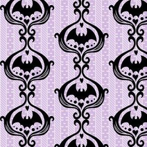 batmask_violet