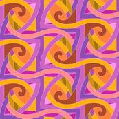 minimalism pattern