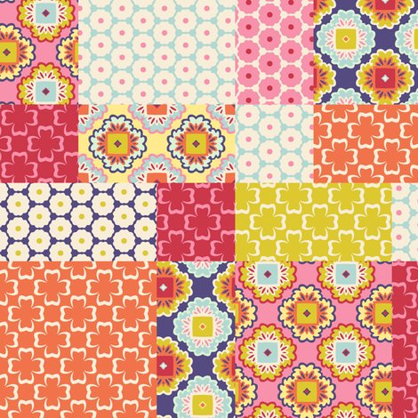Rspring_floral_disappearing_9_patch__shop_preview