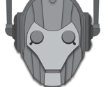 Rrmy_cyberman_thumb