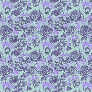 roses_violet_and_aqua