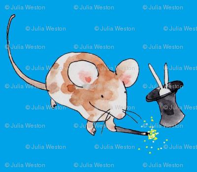 magic_mouse_2-ed