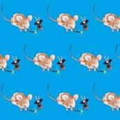 Rrmagic_mouse_2_ed_shop_thumb