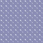 Arrow_Diagonal_Mist