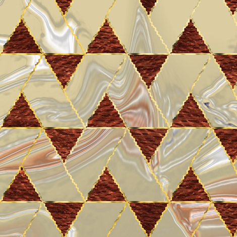 Marble Ribbon Larger version