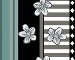 Rdemode-blue-flower-border_thumb