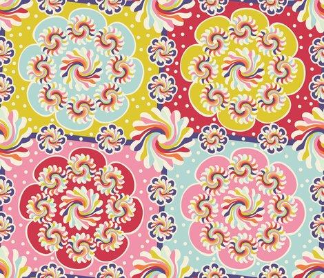 Rrrrmandala_quilt-01_shop_preview