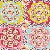 Rrrrmandala_quilt-01_shop_thumb