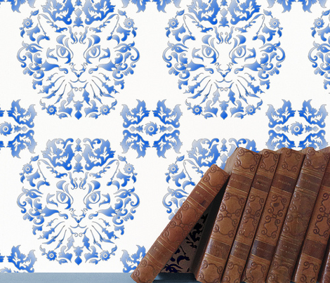 Rcat_damask_8in_blue_comment_392877_preview