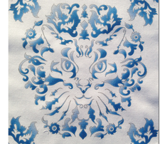 Rcat_damask_8in_blue_comment_460104_thumb