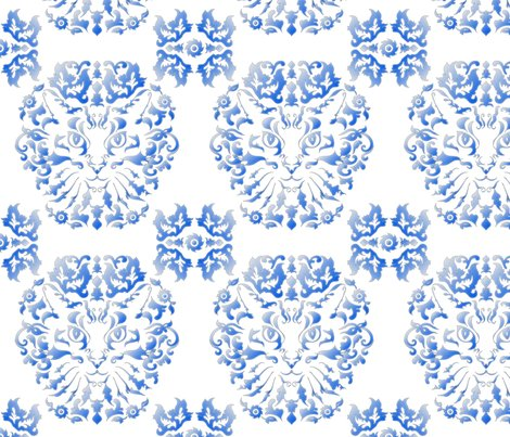 Rcat_damask_8in_blue_shop_preview
