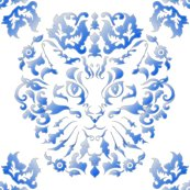 Rcat_damask_8in_blue_shop_thumb