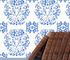 Rrcat_damask_8in_blue_comment_392877_thumb